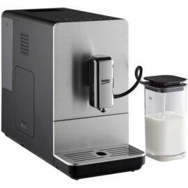 BEKO CEG5331X Kávéfőző