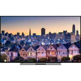 "Toshiba 55UL5A63DG 55"" Ultra HD 4K Televizió"