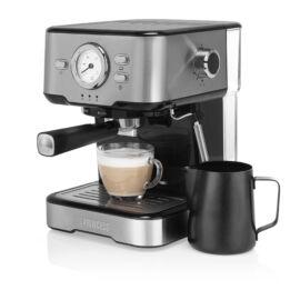 Princess 249412 Kávéfőző