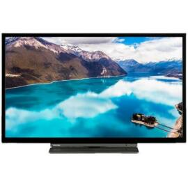 "Toshiba 32LL3A63DG 32"" Full HD WiFi Smart TV"