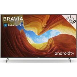 """Sony Bravia LED TV 75"""""""