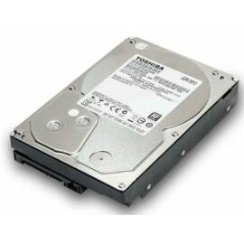 Toshiba 3TB 64MB 7200rpm SATA3