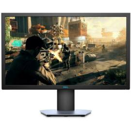Dell S2419HGF Gaming LED monitor