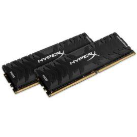 Kingston HyperX Predator 16GB (2x8GB) DDR4 3200MHz