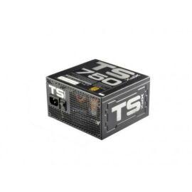Használt XFX XFX TS 750W Gold tápegység