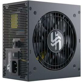 Használt Seasonic FOCUS GX-750W Gold