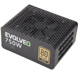 Használt EVOLVEO E-G750R tápegység