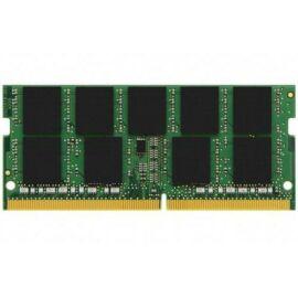 Kingston ValueRAM 16GB DDR4 2666MHz