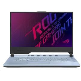 "ASUS ROG Strix G G531GU-AL347 gamer laptop (15,6"" FHD/Core i7 9750H/8GB/512 GB SSD/GTX1660Ti 6GB/DOS)"