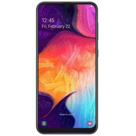 Samsung Galaxy A50 128GB 4GB RAM Dual A505 Mobiltelefon