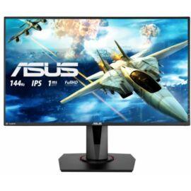 Asus VG279Q Full HD, IPS, 144Hz, LED Gamer Monitor