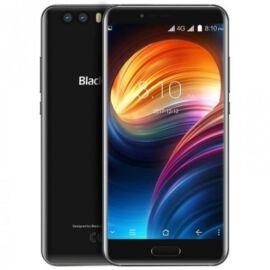 BLACKVIEW P6000 64GB Mobiltelefon