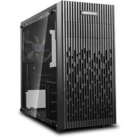 DeepCool Számítógépház - MATREXX 30
