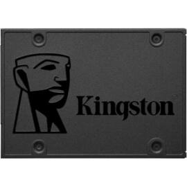 Kingston A400 2.5 480GB SATA3
