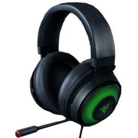 Razer Kraken Ultimate Gamer fejhallgató