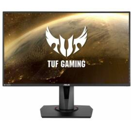 ASUS TUF-GAMING VG279QM monitor
