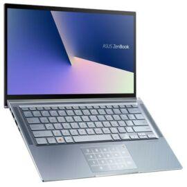 ASUS ZenBook UX431FA-AM129 (14,1 FHD/Core i5 10210U/8GB/256 GB SSD/EndlessOS)