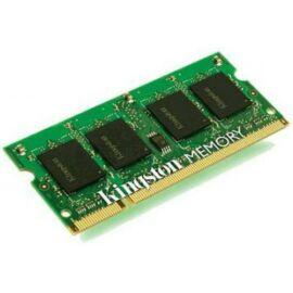Kingston 4GB DDR3 1600MHz KVR16S11S8/4