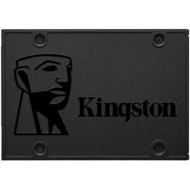 Kingston A400 2.5 120GB SATA3