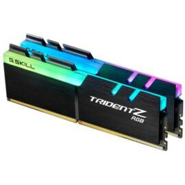 DDR4 32GB KIT 2x16GB PC 3200 G.Skill TridentZ RGB