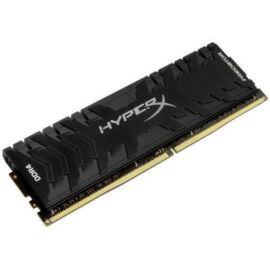 Kingston HyperX Predator 8GB DDR4 2666MHz HX426C13PB3/8