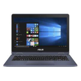 ASUS VivoBook Flip 12 TP202NA-EH012TS Notebook