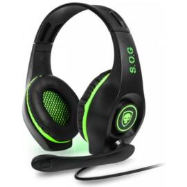 Spirit Of Gamer PRO-XH5 Xbox One