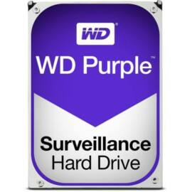 Western Digital 3.5 2TB SATA3 Purple HDD