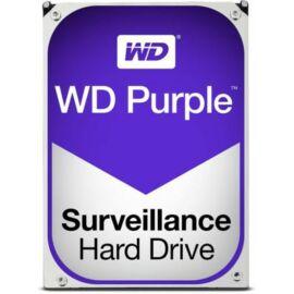 Western Digital 3.5 2TB SATA3 Purple HDD
