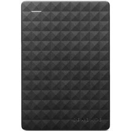 Seagate Expansion 2.5 1TB 5400rpm 8MB USB 3.0