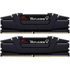 G.SKILL Ripjaws V 16GB (2x8GB) DDR4 3200MHz