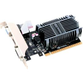 Inno3D GeForce GT 710 LP 2GB GDDR3 64bit