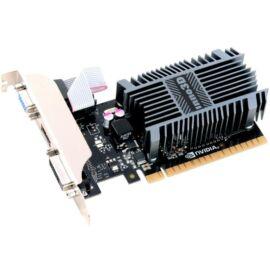 Inno3D GeForce GT 710 LP 2GB GDDR3 64bit