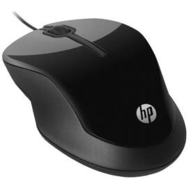 HP X1500 egér