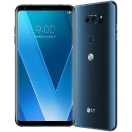 LG V30 64GB H930 Mobiltelefon