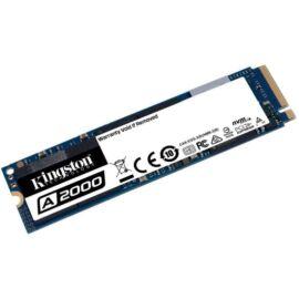 KINGSTON A2000 1TB M.2 PCIe