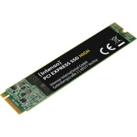 Intenso High Performance 120GB M.2 SSD