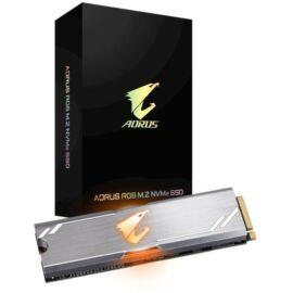 Gigabyte 256GB M.2 2280
