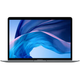 "Apple MacBook Air 13"" 2020 Retina, i5-1030NG7, 8GB, 512GB, Intel Iris Plus Graphics, macOS, Magyar billentyűzet"
