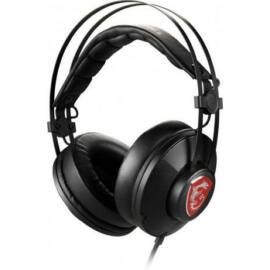 MSI H991 fejhallgató