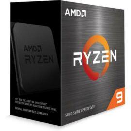 AMD Ryzen 9 5950X 16-Core 3.4GHz AM4 Processzor