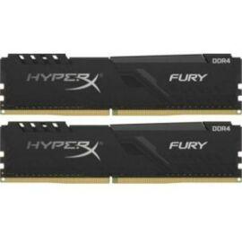 Kingston HyperX FURY 16GB (2x8GB) DDR4 3200MHz