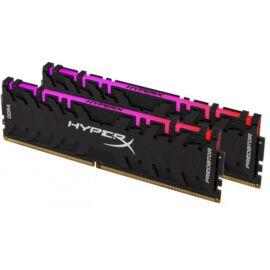 Kingston HyperX Predator RGB 16GB (2x8GB) DDR4 3200MHz