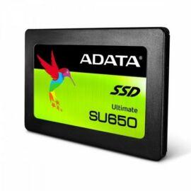 ADATA Ultimate SU650 2.5 960GB SATA3 SSD