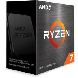 AMD Ryzen 7 5800X 8-Core 3,8GHz AM4 Processzor