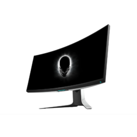 Dell Alienware AW3420DW Gamer Monitor