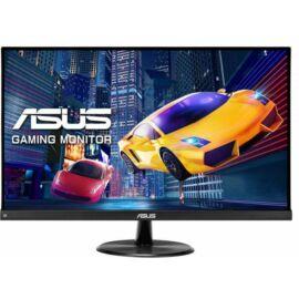 "ASUS VP249QGR IPS, 23.8"", 1ms, 144Hz, Full HD, Gamer Monitor"