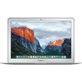 Apple MacBook Air 13 Mid 2017 MQD32 Notebook