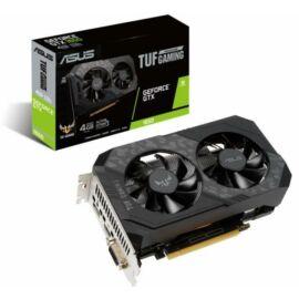ASUS GeForce GTX 1650 4GB GDDR6 TUF Gaming