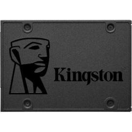 Kingston A400 2.5 240GB SATA3 SA400S37/240G